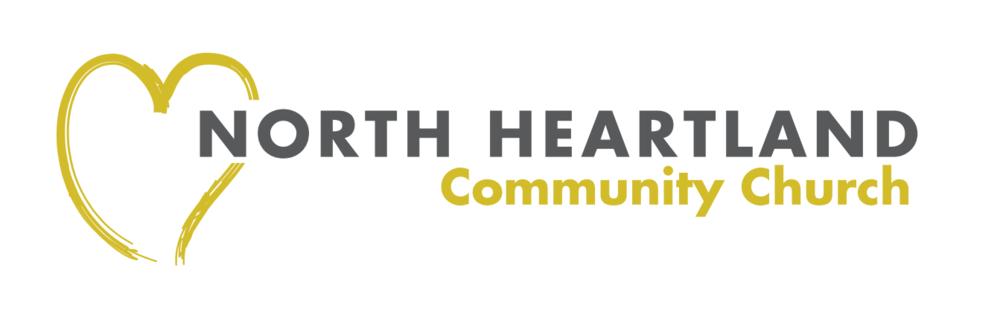 logo for North Heartland Community Church