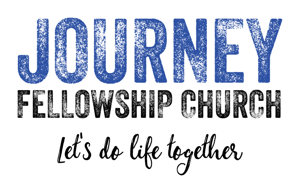 logo for Journey Fellowship Church