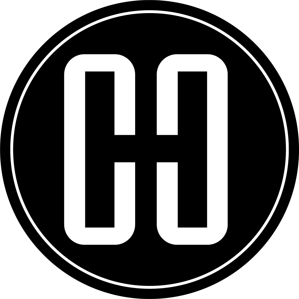 logo for Hope Culture Church
