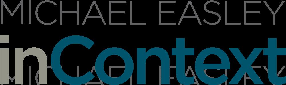 logo for MJE Broadcasting Inc.