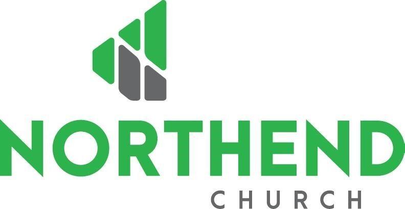 logo for Northend Church