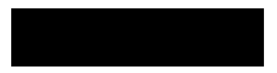 logo for Revitalise Church