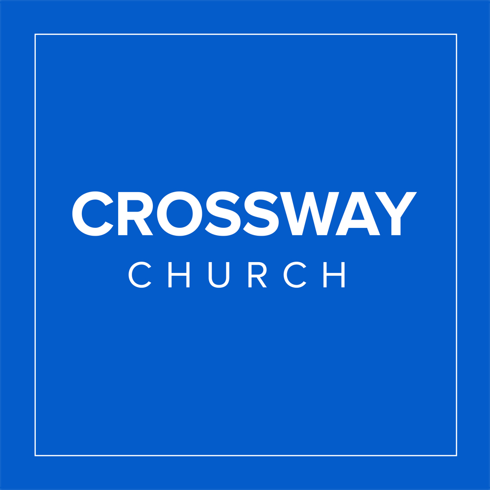 logo for CrossWay Church