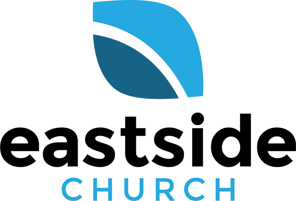 logo for Eastside Church