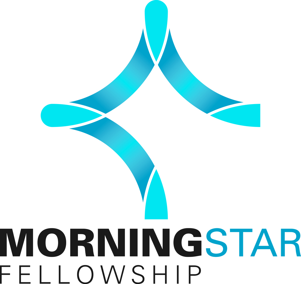 logo for Morning Star Fellowship