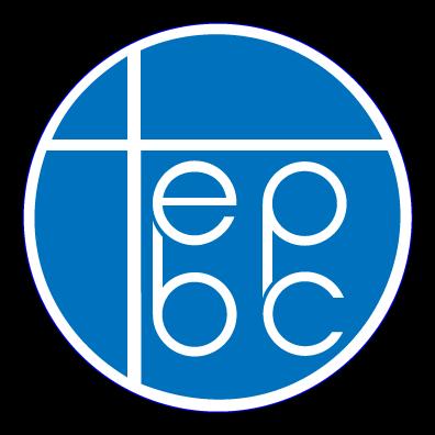 logo for East Pickens Baptist Church