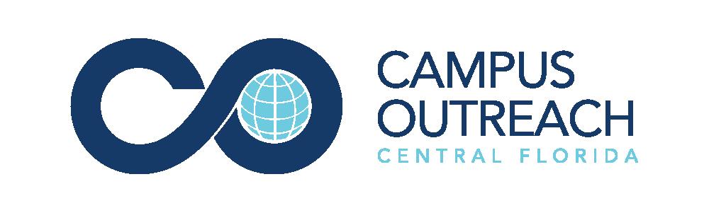 logo for Campus Outreach Central Florida