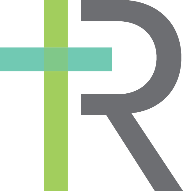 logo for Redeemer Church of Silicon Valley