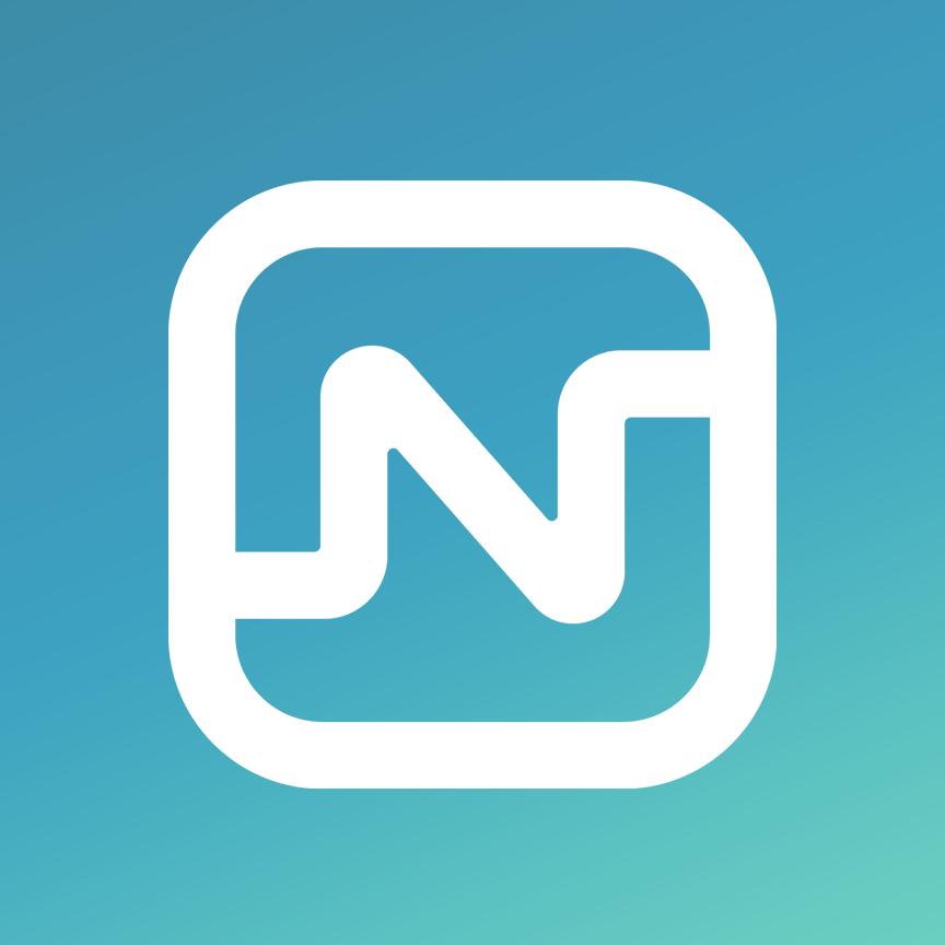 logo for NewLife King George