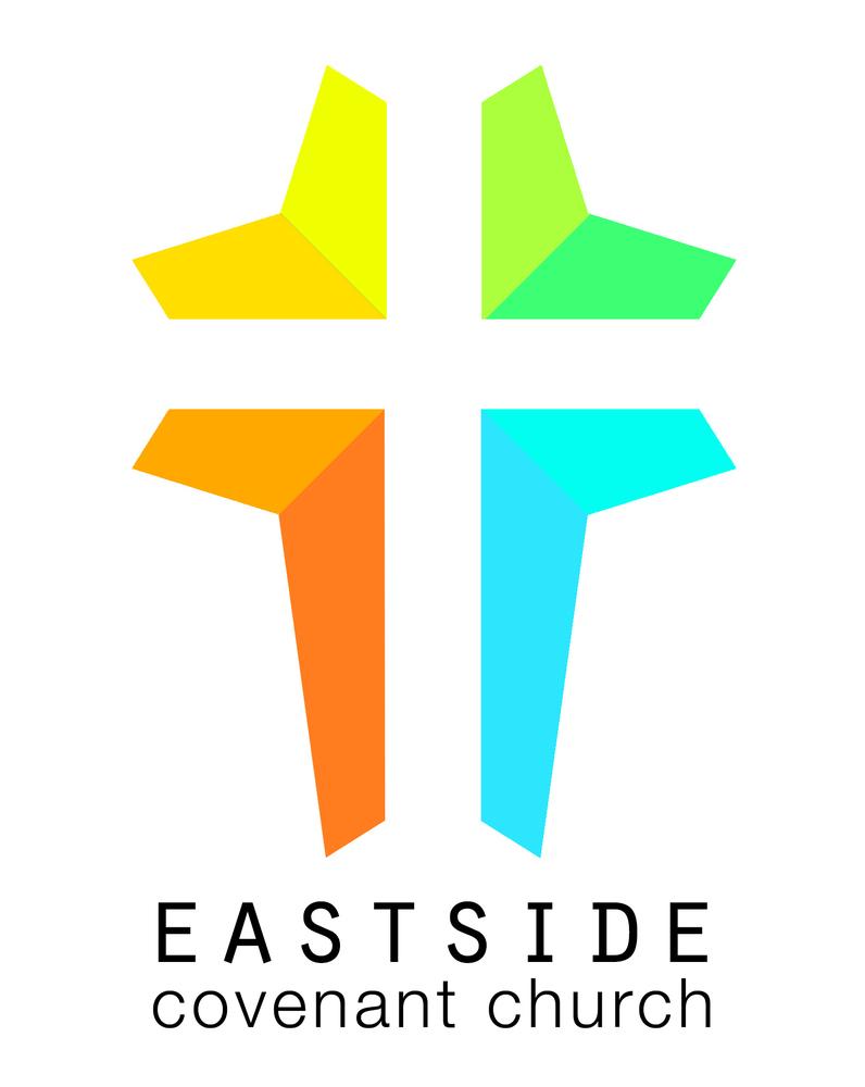 logo for Eastside Covenant Church