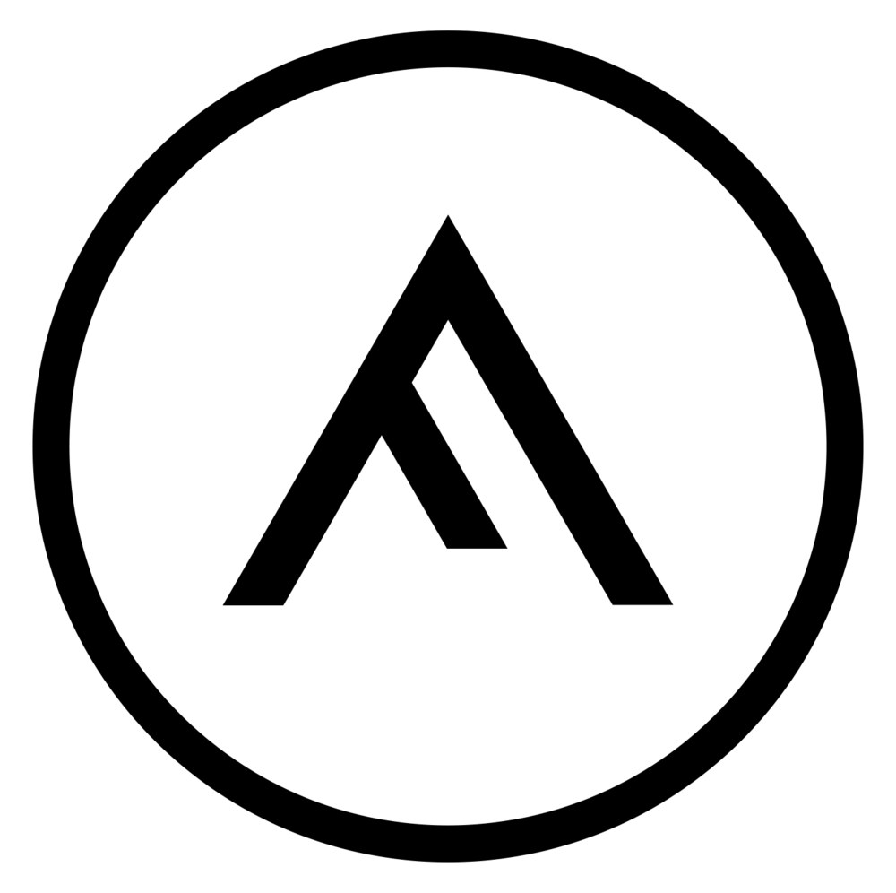 logo for Followers Church