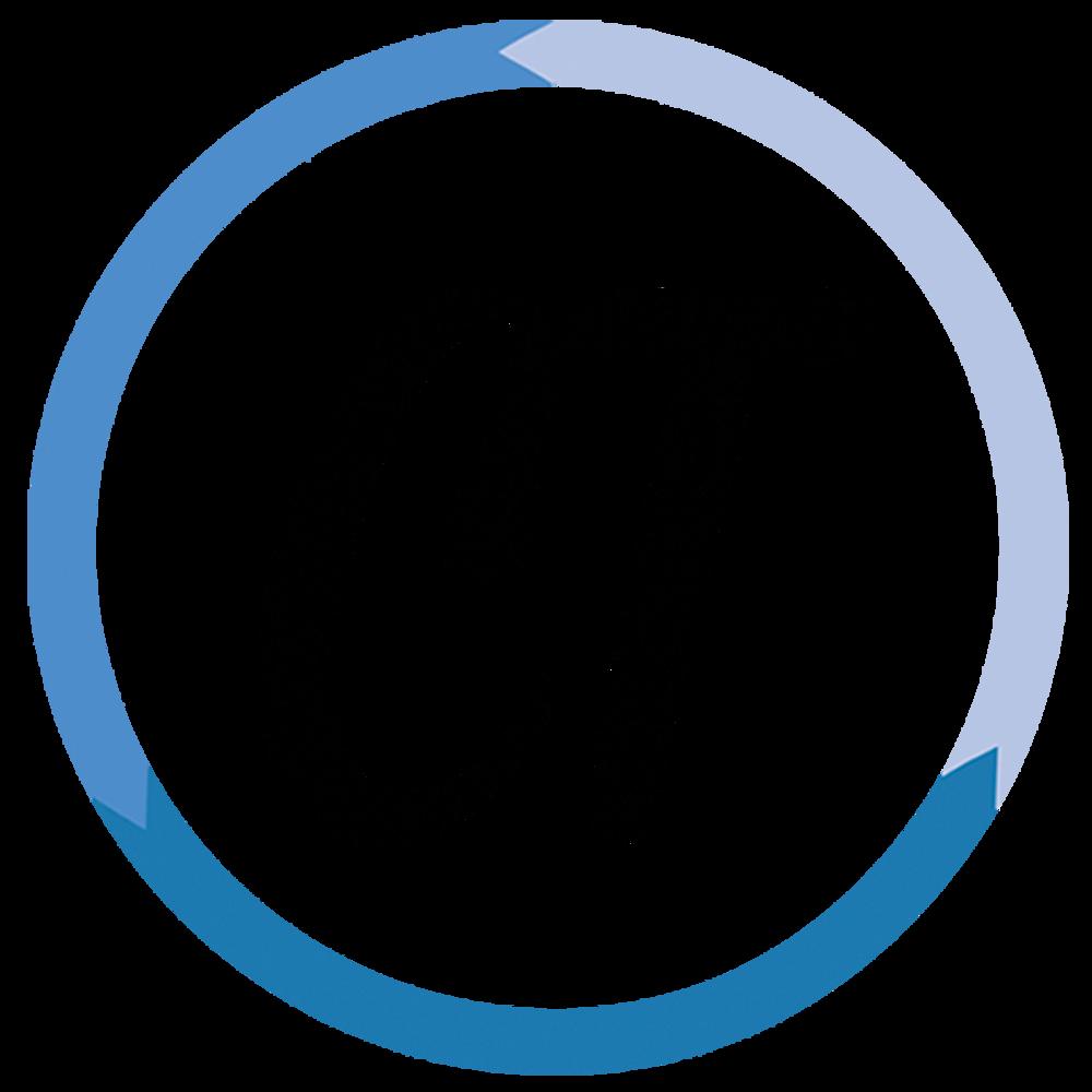 logo for Calvary Temple