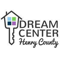 logo for Dream Center of Henry County