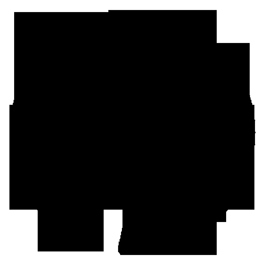 logo for Southtowns Christian Center