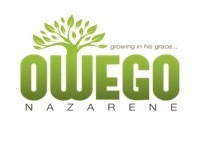 logo for Owego Nazarene Church