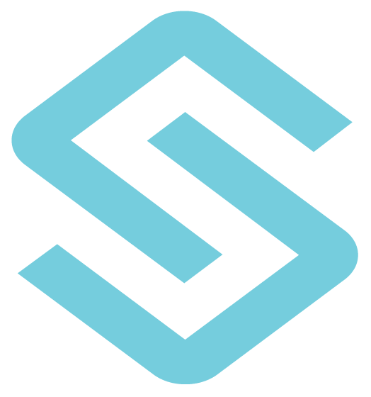 logo for Shorepoint Church
