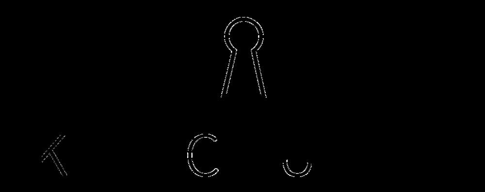 logo for Key Church