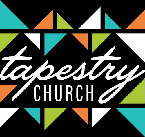 logo for Tapestry Church