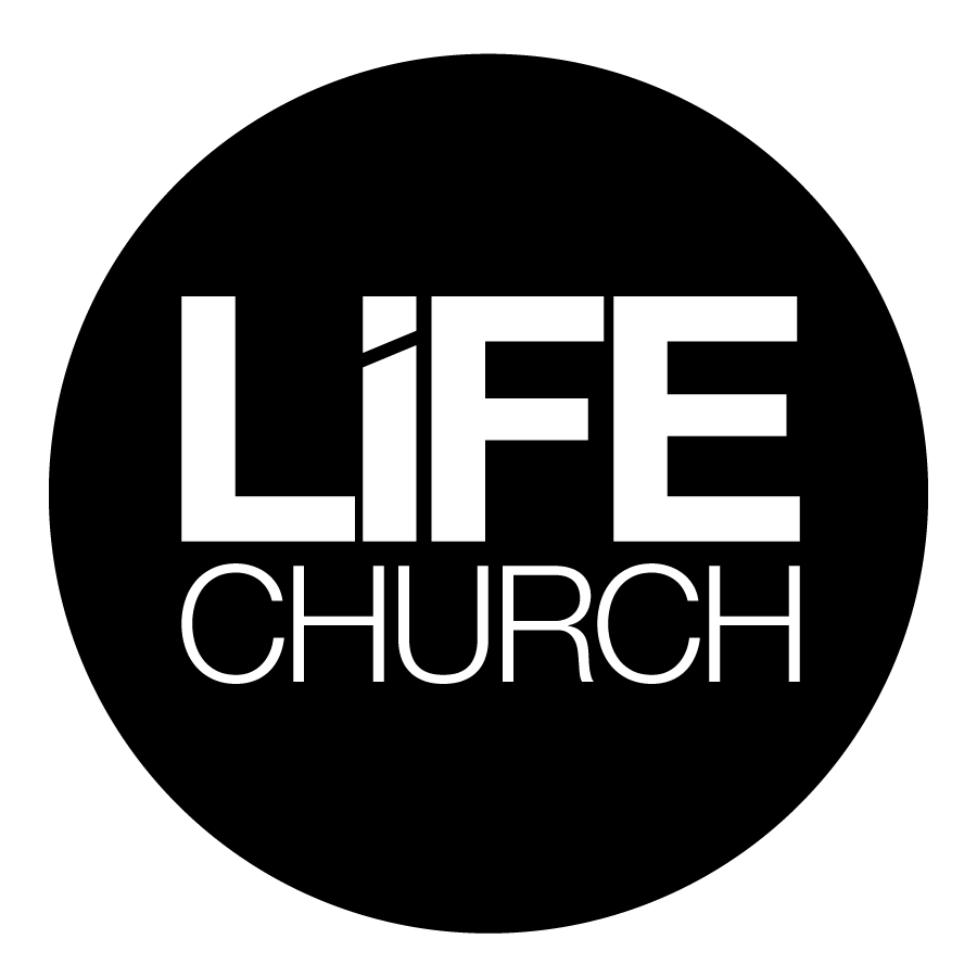 logo for LIFEchurch