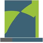 logo for Cross Connection AG