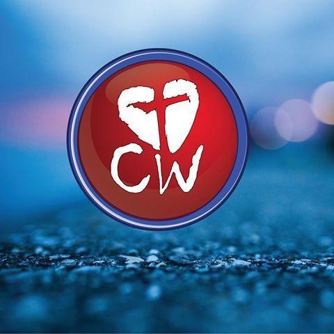 logo for Church at Winder