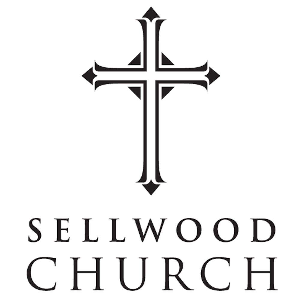 logo for Sellwood Church