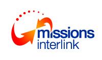 logo for Missions Interlink