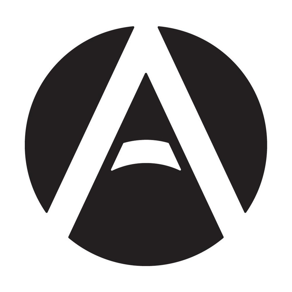 logo for Antioch Waco