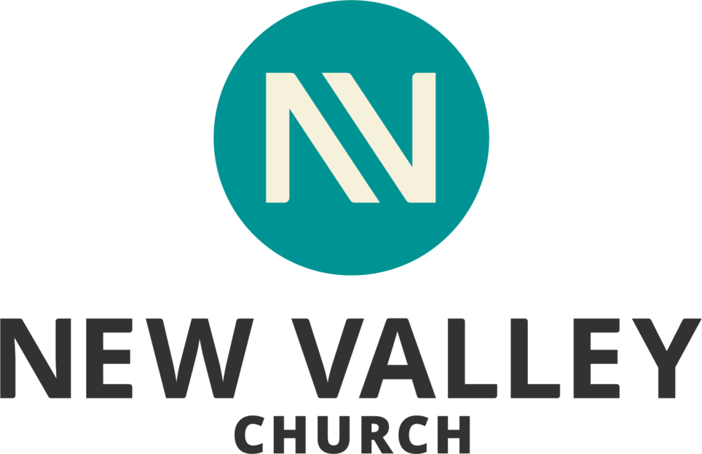 logo for New Valley Church