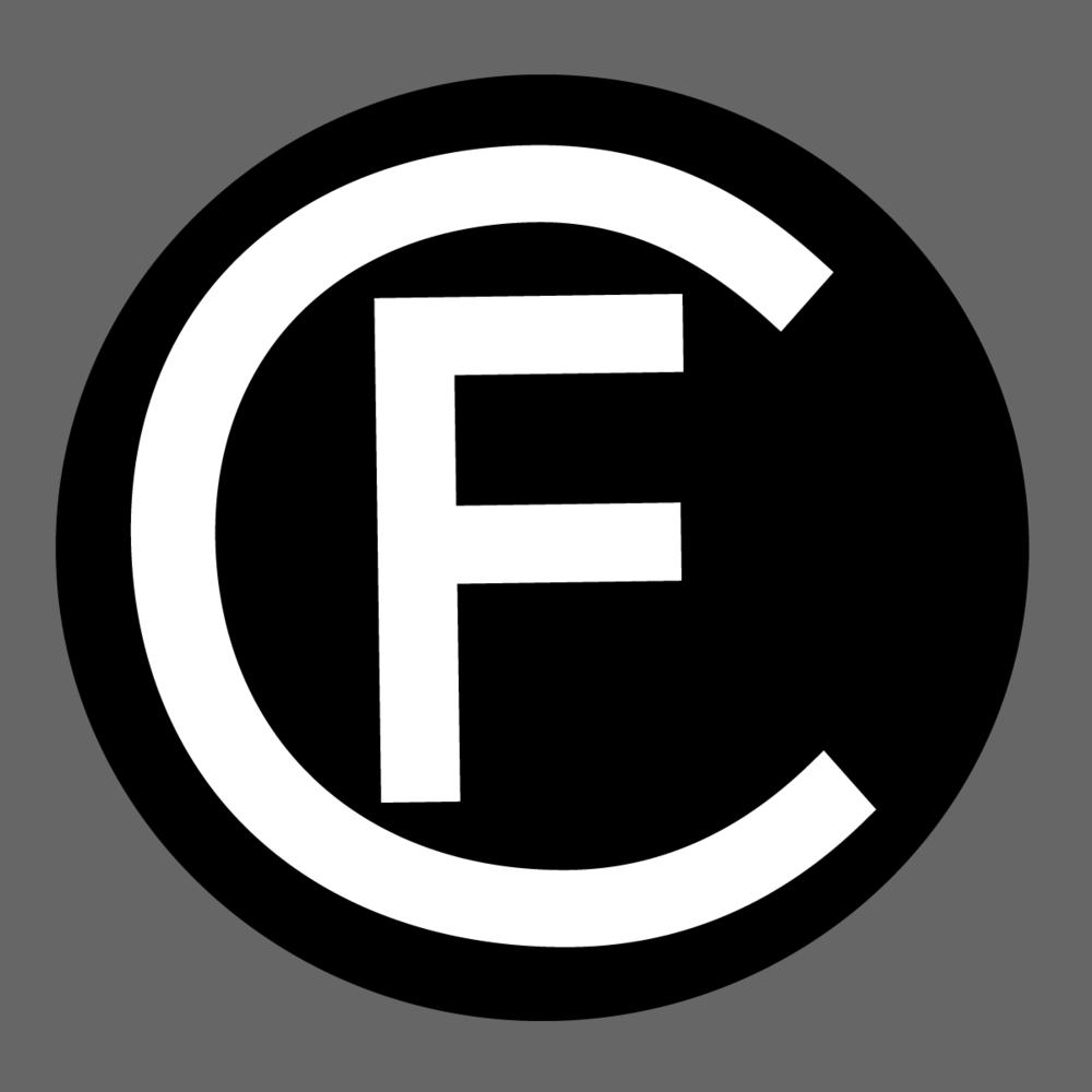 logo for Freedom Church