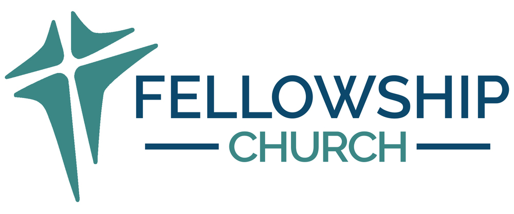 logo for Fellowship Church