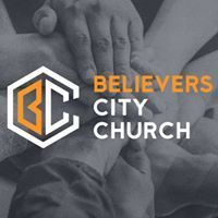 logo for Believers City Church