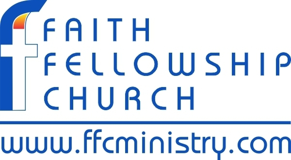 logo for Faith Fellowship Church