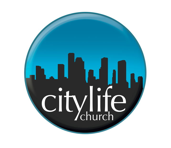 logo for City Life Church