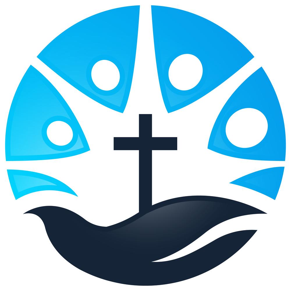logo for Vision Christian Fellowship
