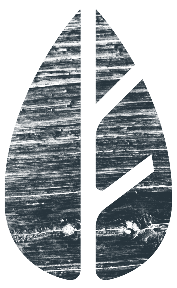 logo for Fairview Christian Church