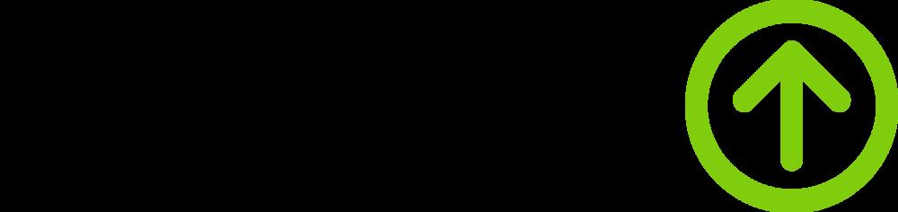 logo for MANUP