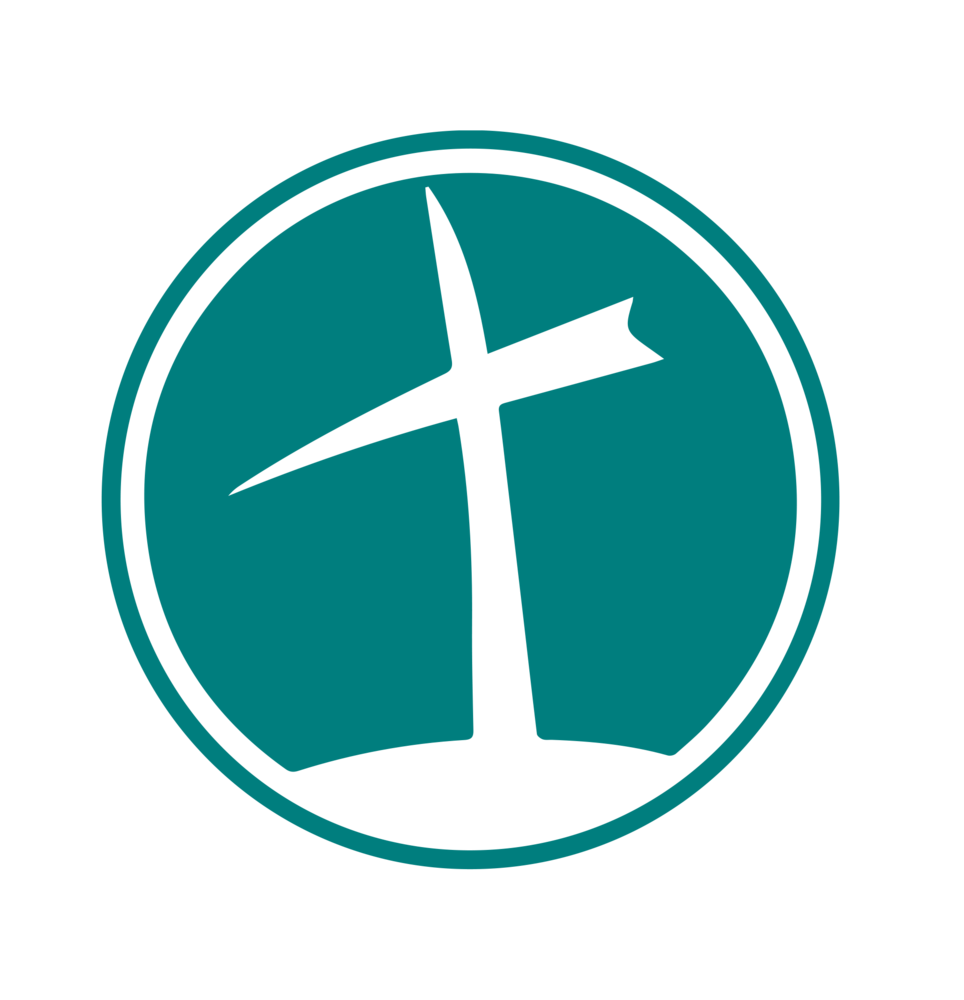 logo for Seminole Assembly Ministries