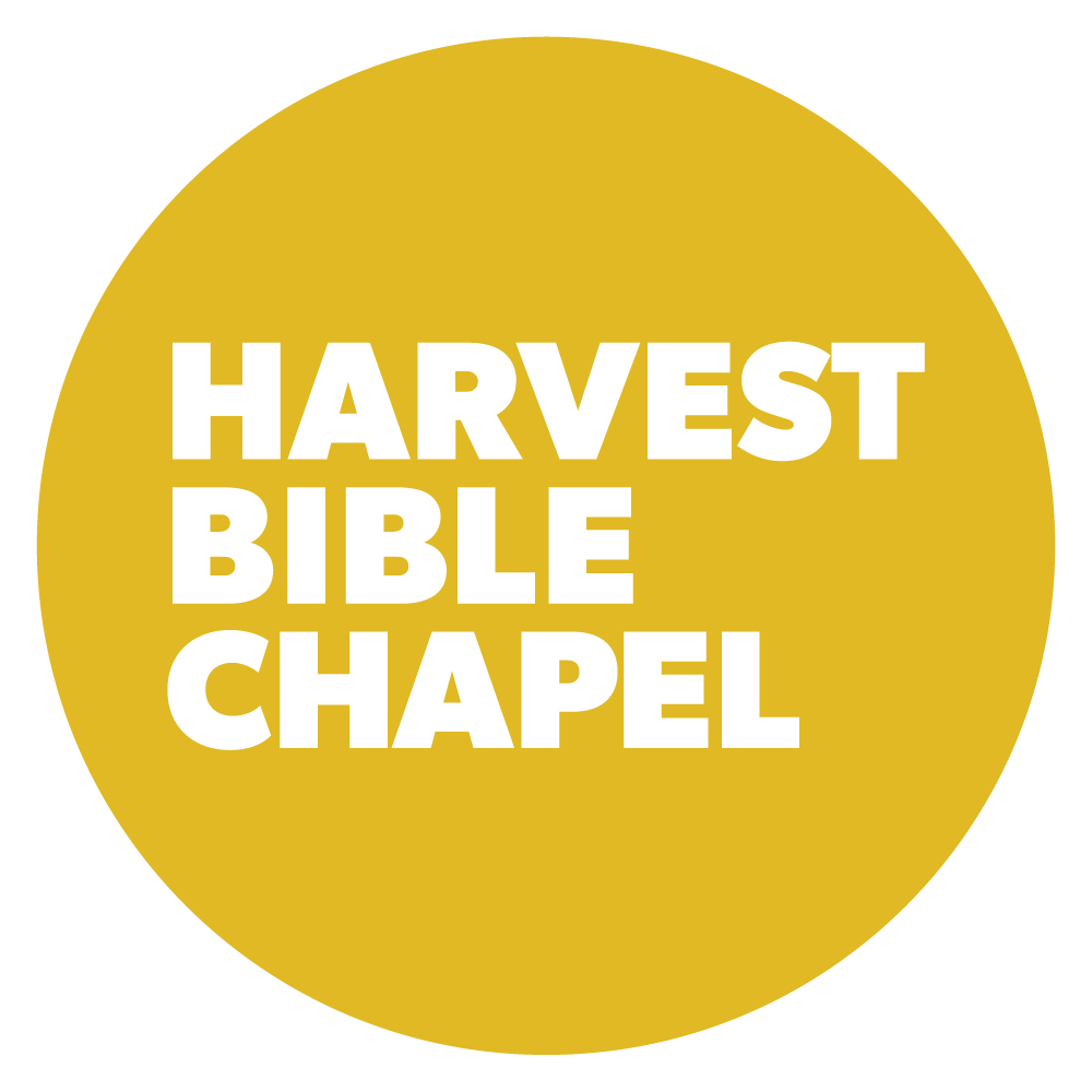 logo for Harvest Mississauga
