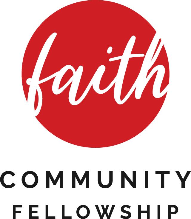 logo for Faith Community Fellowship