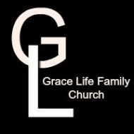 logo for GRACE LIFE FAMILY CHURCH