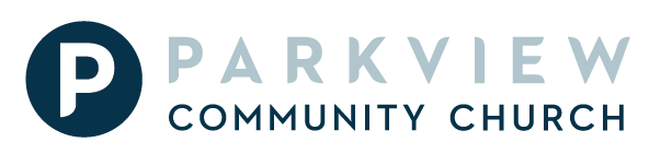 logo for Parkview Community Church