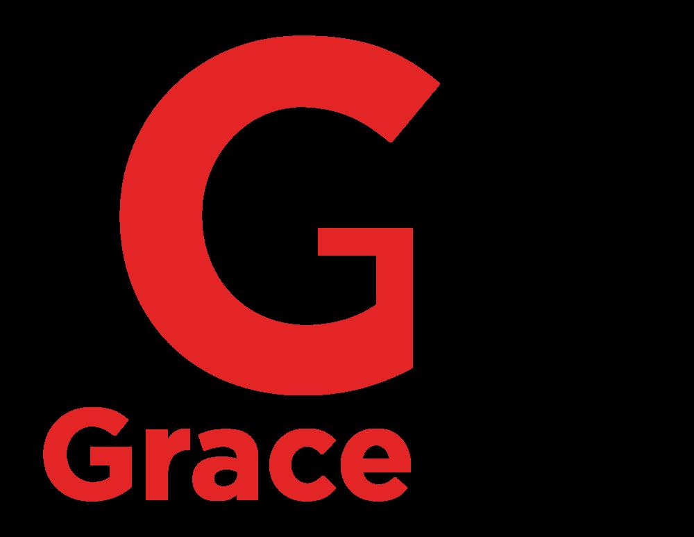 logo for Grace 242