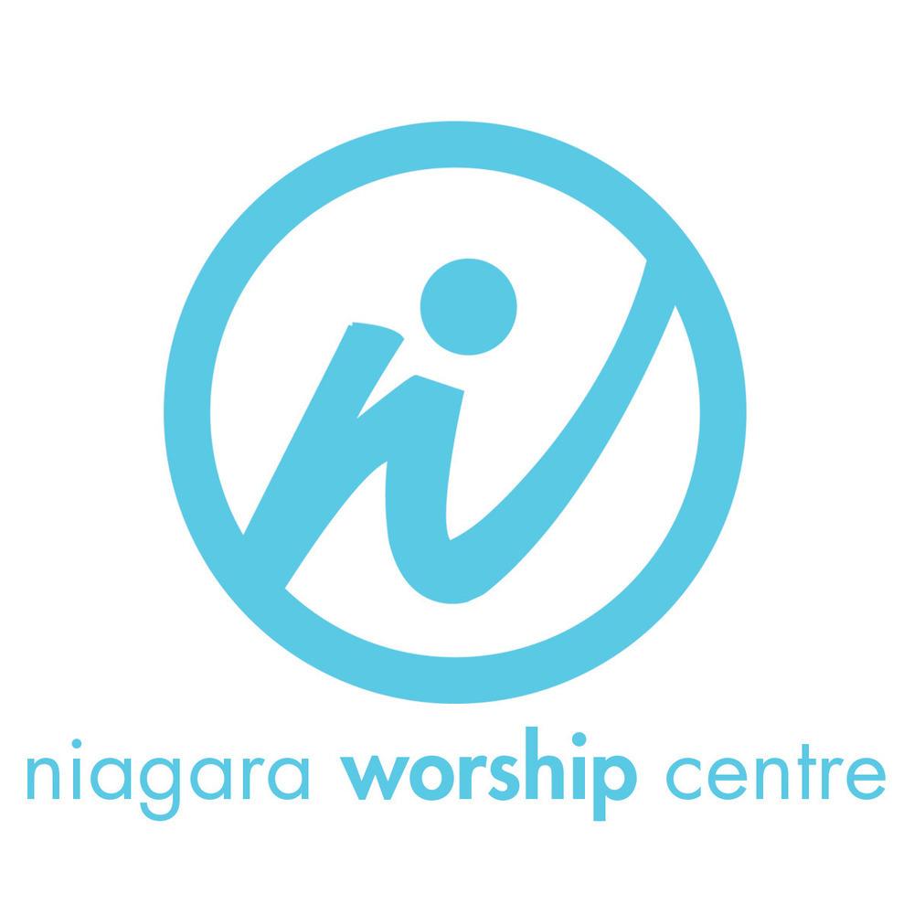 logo for Niagara Worship Centre
