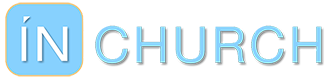 logo for The InChurch