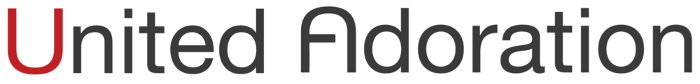 logo for United Adoration