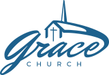 logo for Grace Evangelical Free