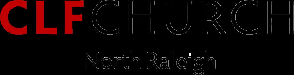 logo for Christian Life Fellowship