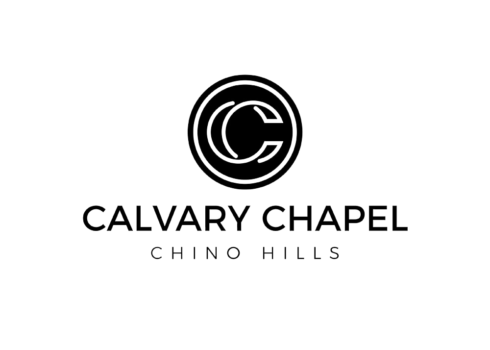 logo for Calvary Chapel Chino Hills