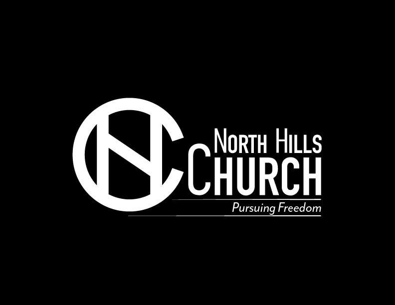 logo for North Hills Church